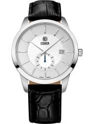 Наручные часы Cover 173.06