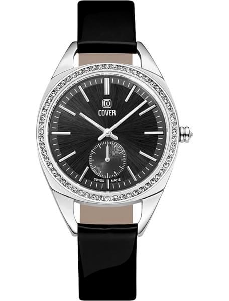 Наручные часы Cover 177.01