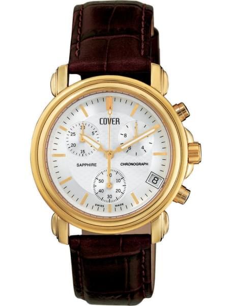 Наручные часы Cover 61.03