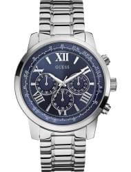 Наручные часы Guess W0379G3
