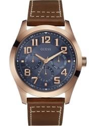 Наручные часы Guess W0597G2