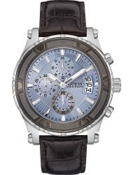 Наручные часы Guess W0673G1