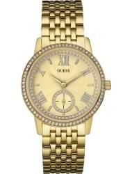 Наручные часы Guess W0573L2