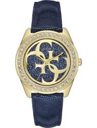 Наручные часы Guess W0627L2