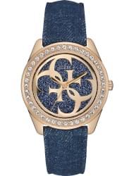 Наручные часы Guess W0627L3