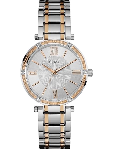 Наручные часы Guess W0636L1