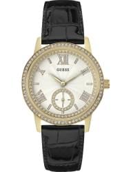Наручные часы Guess W0642L2