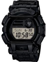 Наручные часы Casio GD-400HUF-1E