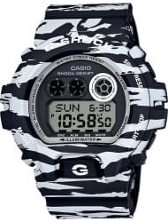 Наручные часы Casio GD-X6900BW-1E
