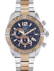 Наручные часы GC Y02002G7