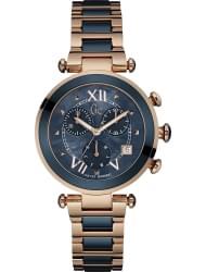Наручные часы GC Y05009M7