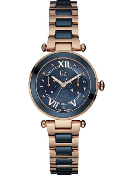 Наручные часы GC Y06009L7