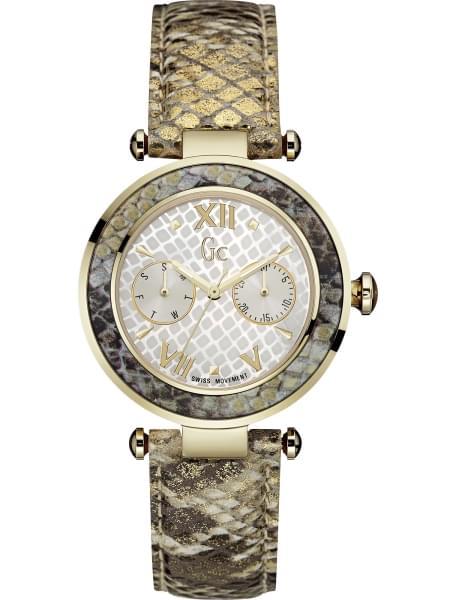 Наручные часы GC Y09003L1