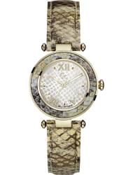 Наручные часы GC Y10003L1
