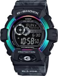 Наручные часы Casio GLS-8900AR-1E