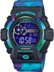 Наручные часы Casio GLS-8900AR-3E