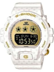 Наручные часы Casio GMD-S6900SP-7E