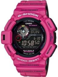Наручные часы Casio GW-9300SR-4E