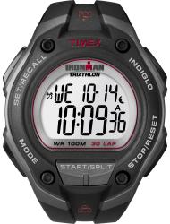 Наручные часы Timex T5K417