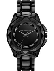 Наручные часы Karl Lagerfeld KL1001