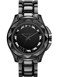 Наручные часы Karl Lagerfeld KL1003