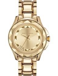 Наручные часы Karl Lagerfeld KL1019
