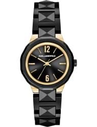 Наручные часы Karl Lagerfeld KL3401