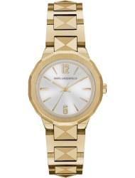 Наручные часы Karl Lagerfeld KL3403
