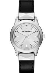 Наручные часы Karl Lagerfeld KL3805