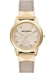 Наручные часы Karl Lagerfeld KL3807