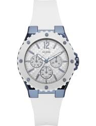 Наручные часы Guess W0149L6