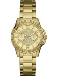 Наручные часы Guess W0705L2