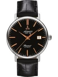 Наручные часы Atlantic 50744.41.61R