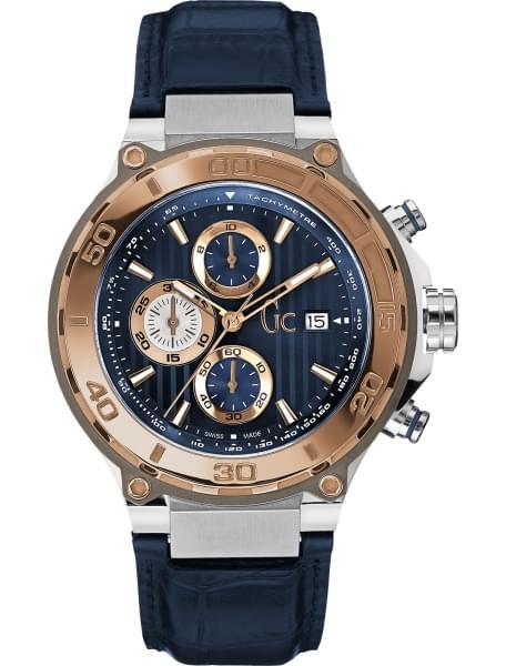 Наручные часы GC X56011G7S