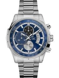 Наручные часы GC X81010G7S