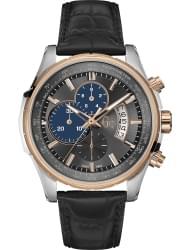 Наручные часы GC X81011G5S