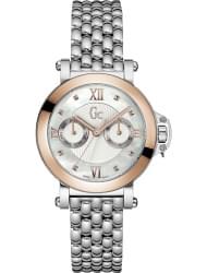 Наручные часы GC X40004L1S