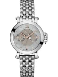 Наручные часы GC X40108L1S
