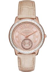 Наручные часы Michael Kors MK2448