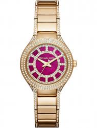 Наручные часы Michael Kors MK3442