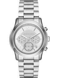 Наручные часы Michael Kors MK6273