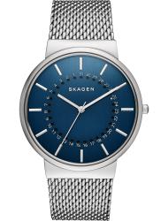 Наручные часы Skagen SKW6234