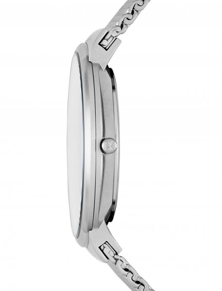 Наручные часы Skagen SKW6234 - фото № 2