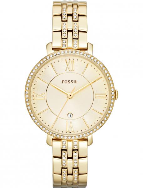 Наручные часы Fossil ES3547