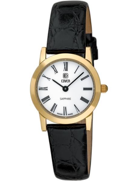 Швецарские часы cover