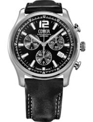 Наручные часы Cover 135.04