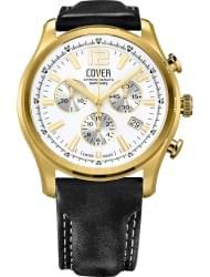 Наручные часы Cover 135.06