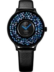 Наручные часы Cover 158.04