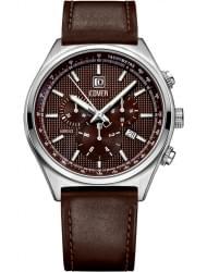 Наручные часы Cover 165.05