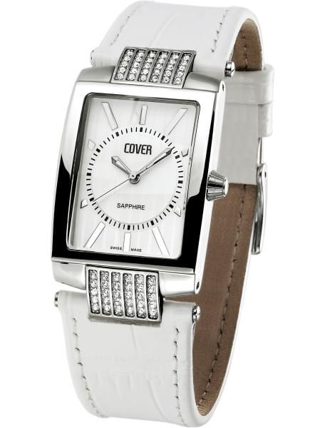 9338653ebac6 COVER CO102.05 – купить наручные часы, сравнение цен интернет ...